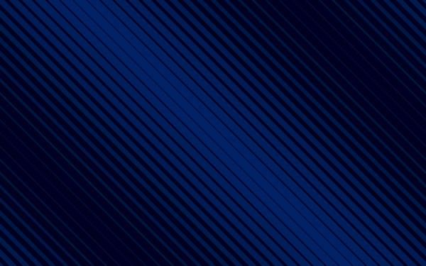 Vanishing Stripes Background