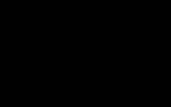 NodeJSAPLTestSkill borrowed; grid as as layout - not working
