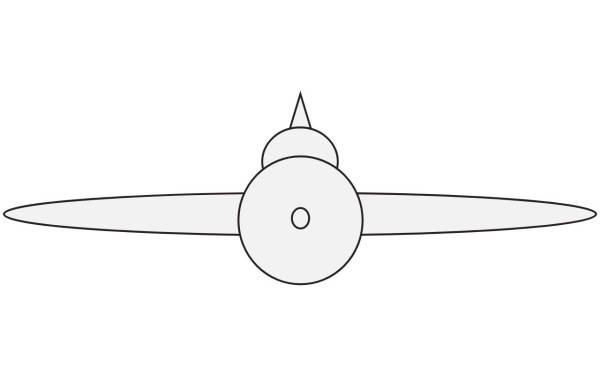 APL Power Hour Plane - Stage 1