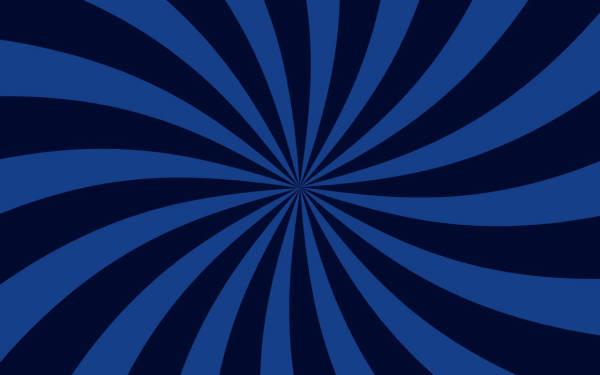 Animated Swirl Background