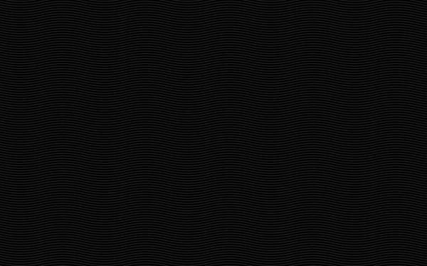 Wavey Fingerprint Background