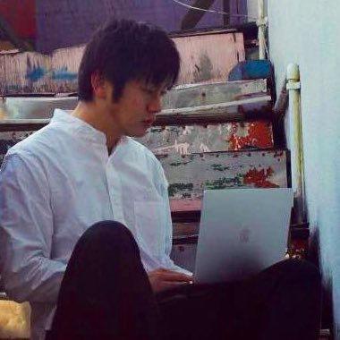 Yusuke Igarashi